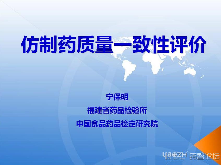 2013.10.29宁保明-仿制药质量一致性评价.pdf_